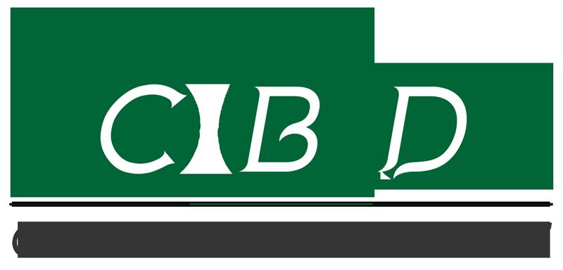 CBD Couleur Garance